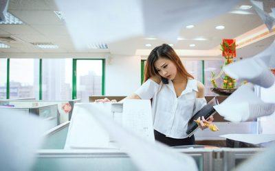 Ezzel az 5 dologgal ne idegeld a kollégáidat home office alatt!