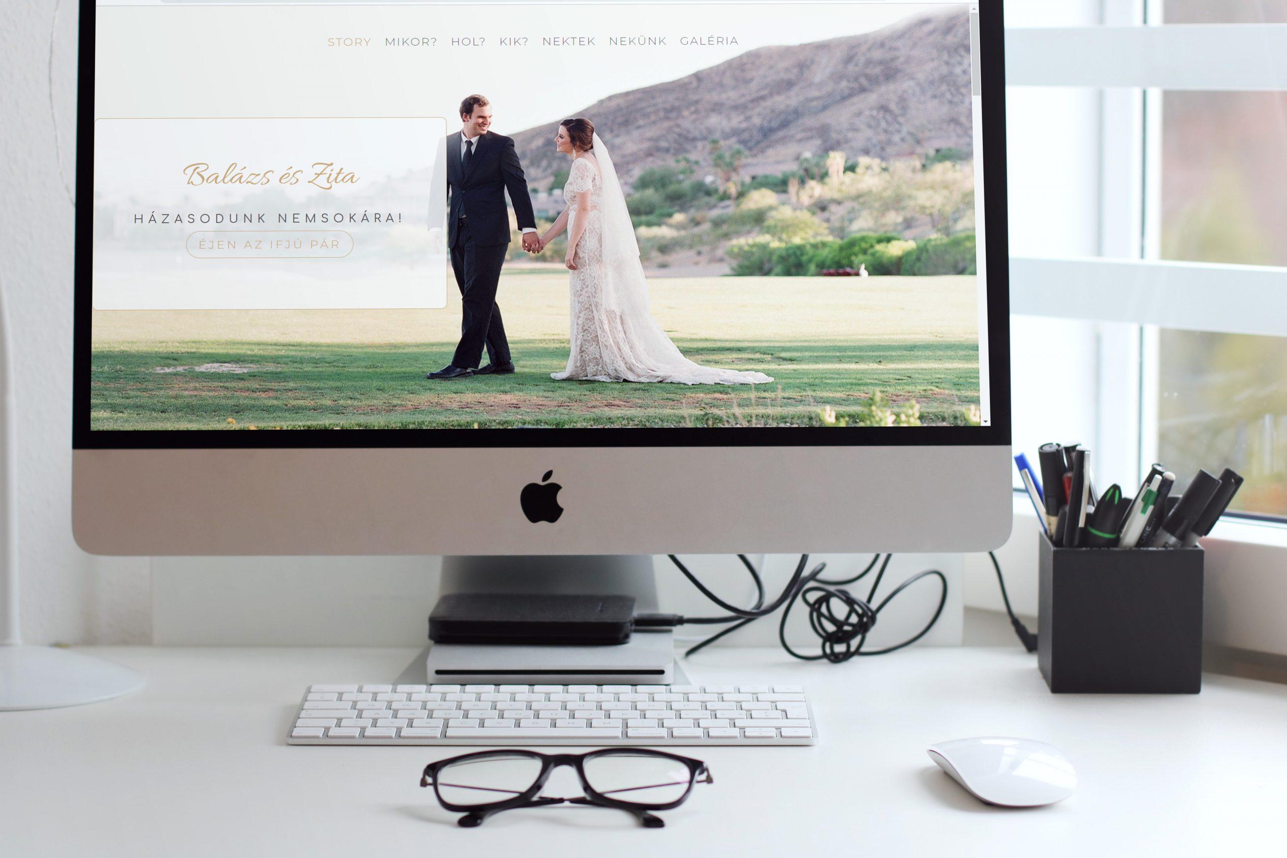 Esküvő-2020-látványterv