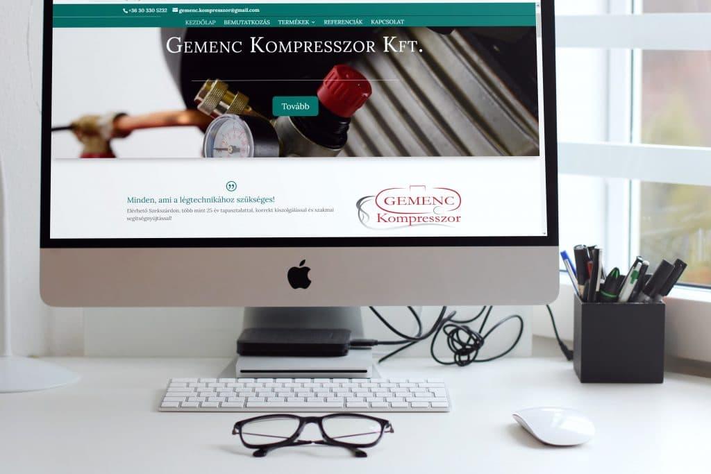 Gemenc-2020-látványterv