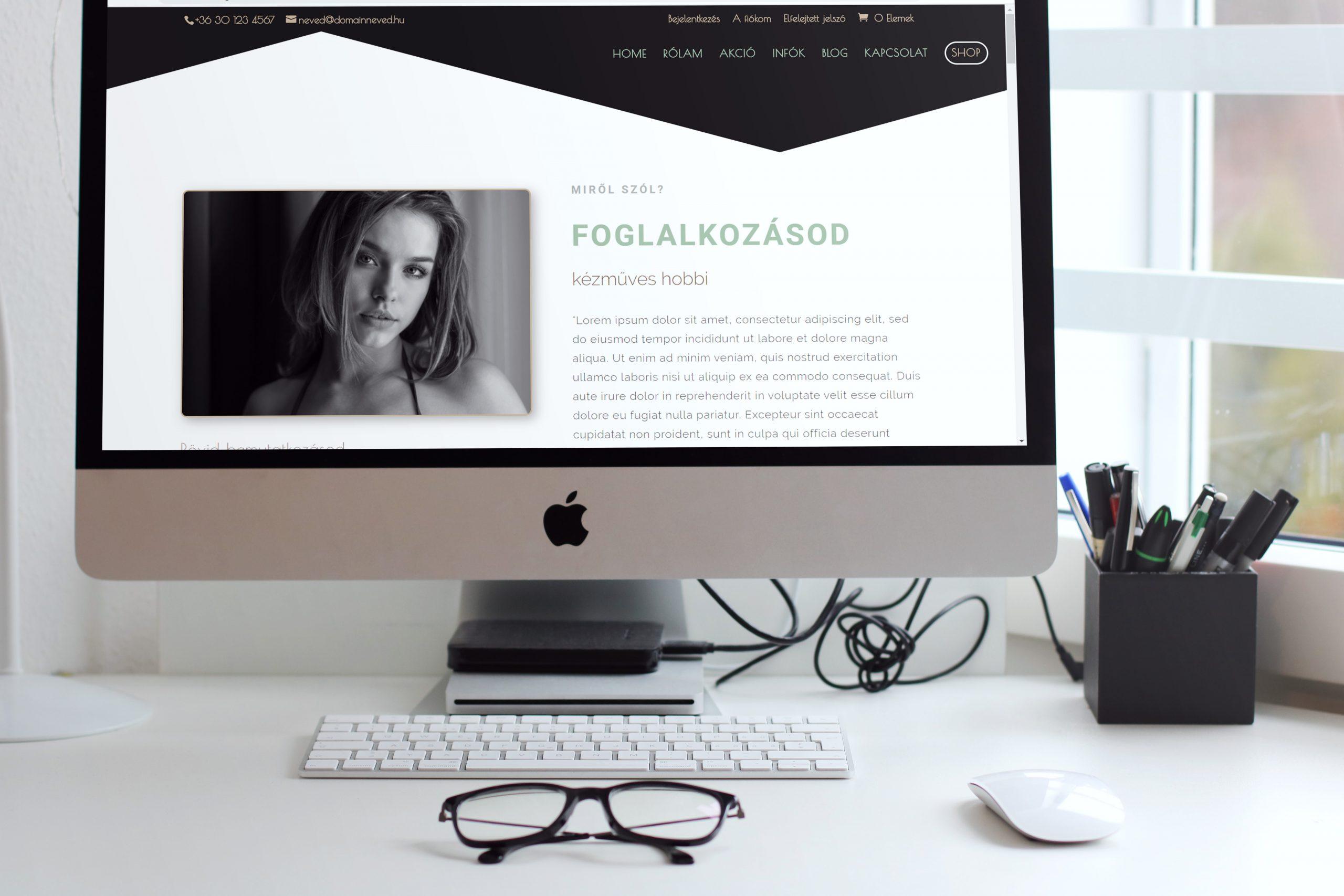 Webshop-2020-látványterv